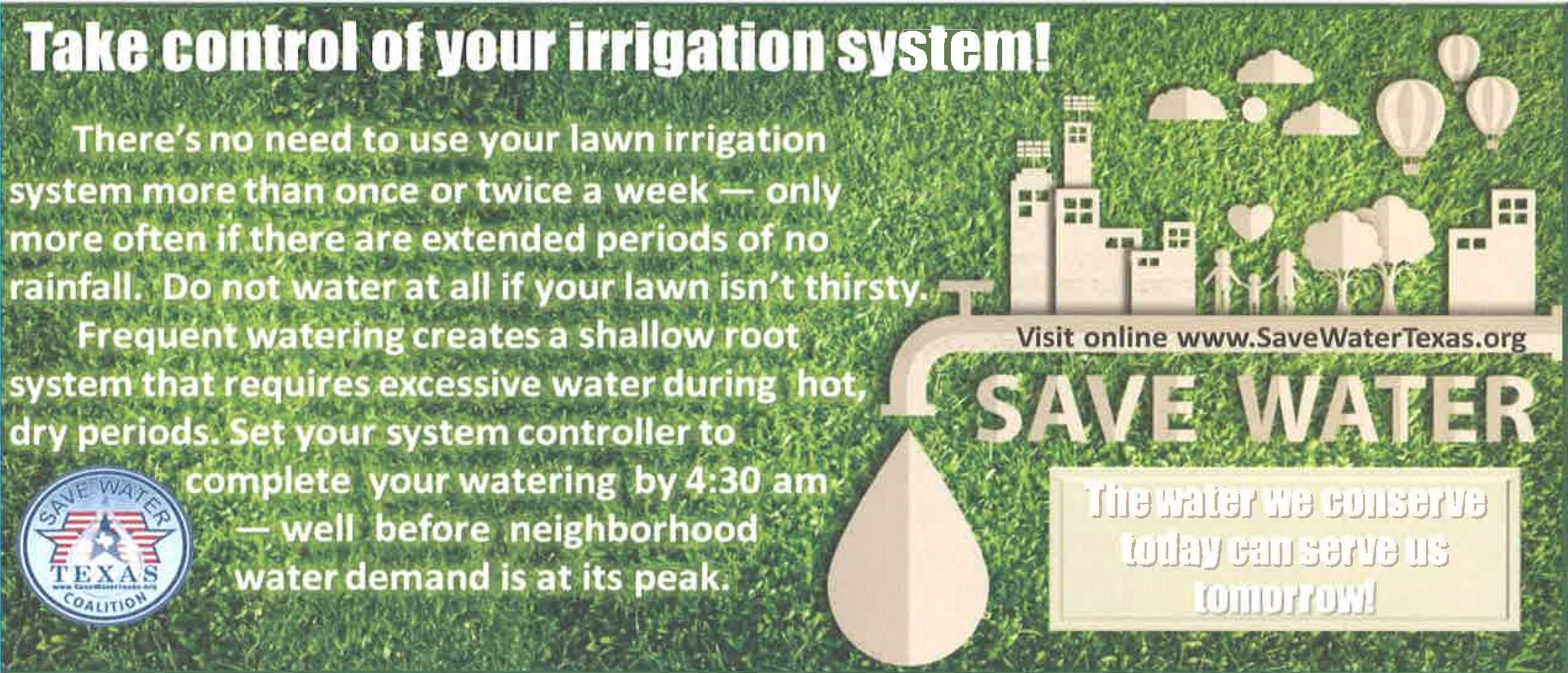 chimneyhillmud_irrigation_flyer