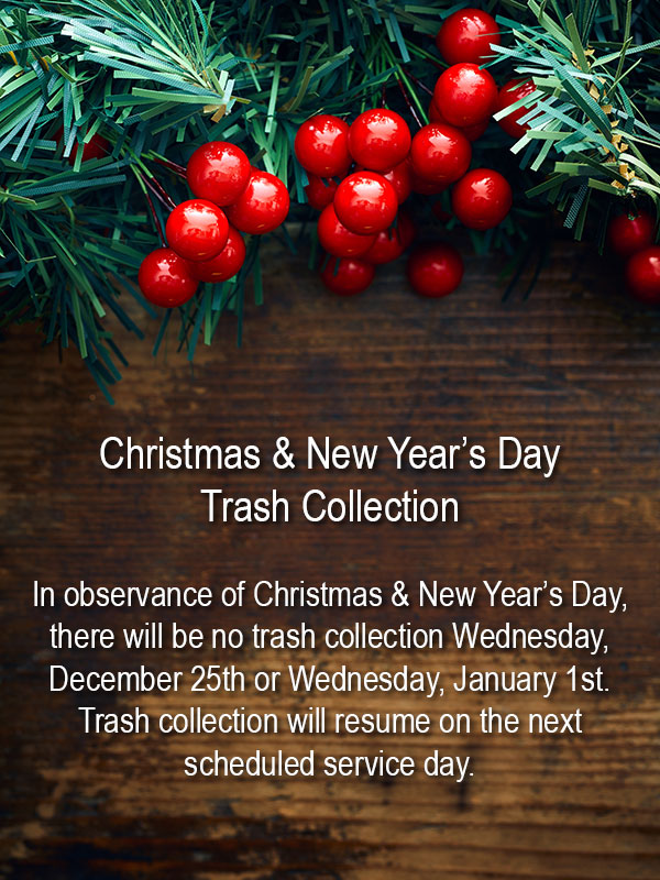christmas-new-years-day-trash-collection
